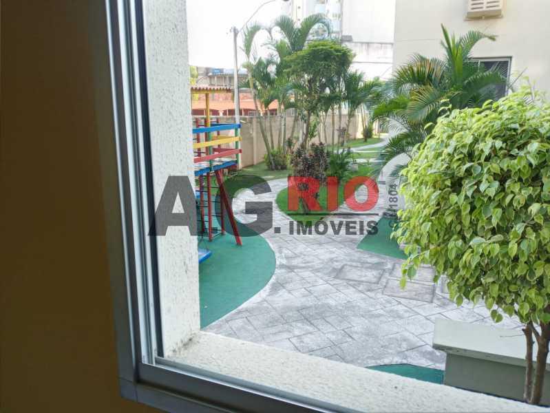 WhatsApp Image 2020-09-17 at 1 - Apartamento 2 quartos à venda Rio de Janeiro,RJ - R$ 210.000 - VVAP20744 - 12