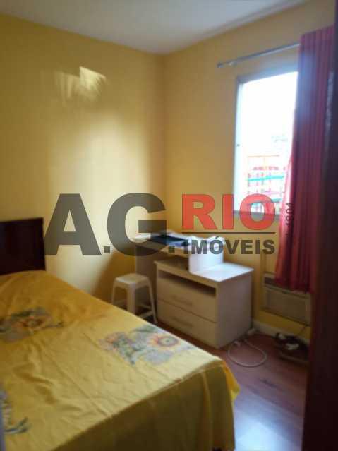 WhatsApp Image 2020-09-17 at 1 - Apartamento 2 quartos à venda Rio de Janeiro,RJ - R$ 210.000 - VVAP20744 - 13