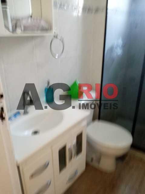 WhatsApp Image 2020-09-17 at 1 - Apartamento 2 quartos à venda Rio de Janeiro,RJ - R$ 210.000 - VVAP20744 - 14