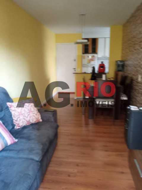 WhatsApp Image 2020-09-17 at 1 - Apartamento 2 quartos à venda Rio de Janeiro,RJ - R$ 210.000 - VVAP20744 - 15