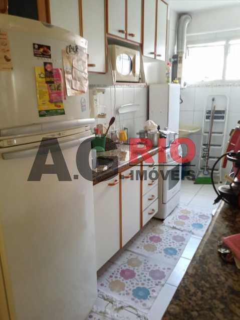 WhatsApp Image 2020-09-17 at 1 - Apartamento 2 quartos à venda Rio de Janeiro,RJ - R$ 210.000 - VVAP20744 - 16