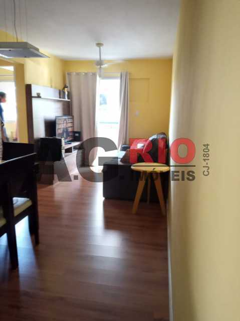 WhatsApp Image 2020-09-17 at 1 - Apartamento 2 quartos à venda Rio de Janeiro,RJ - R$ 210.000 - VVAP20744 - 17