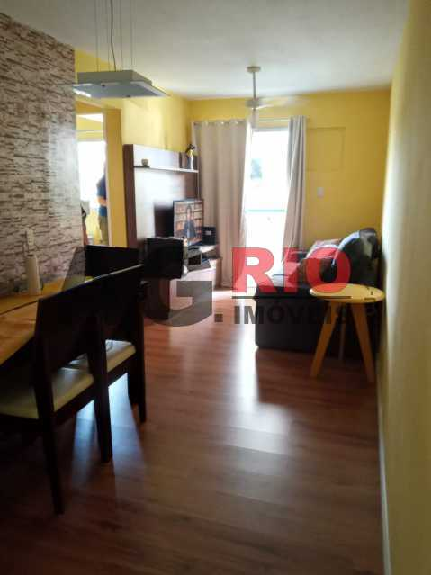 WhatsApp Image 2020-09-17 at 1 - Apartamento 2 quartos à venda Rio de Janeiro,RJ - R$ 210.000 - VVAP20744 - 18