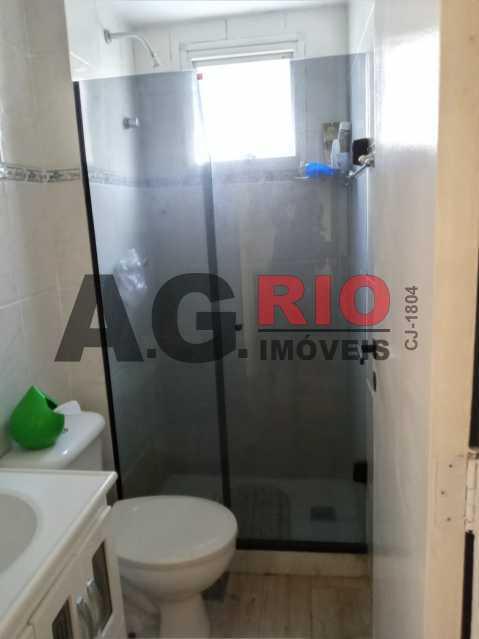 WhatsApp Image 2020-09-17 at 1 - Apartamento 2 quartos à venda Rio de Janeiro,RJ - R$ 210.000 - VVAP20744 - 19