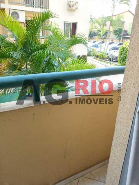 WhatsApp Image 2020-09-17 at 1 - Apartamento 2 quartos à venda Rio de Janeiro,RJ - R$ 210.000 - VVAP20744 - 21