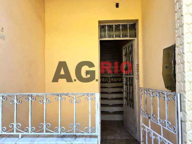 WhatsApp Image 2020-09-21 at 1 - Casa de Vila 2 quartos à venda Rio de Janeiro,RJ - R$ 290.000 - VVCV20073 - 5