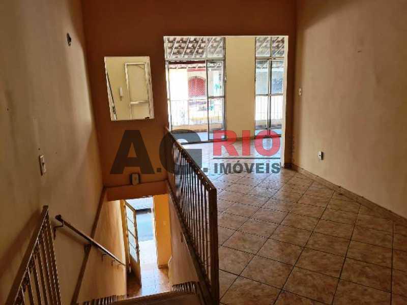 WhatsApp Image 2020-09-21 at 1 - Casa de Vila 2 quartos à venda Rio de Janeiro,RJ - R$ 290.000 - VVCV20073 - 8