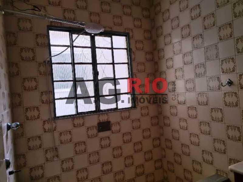 WhatsApp Image 2020-09-21 at 1 - Casa de Vila 2 quartos à venda Rio de Janeiro,RJ - R$ 290.000 - VVCV20073 - 15
