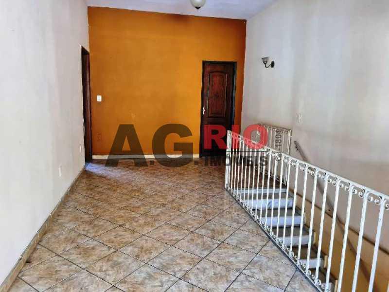 WhatsApp Image 2020-09-21 at 1 - Casa de Vila 2 quartos à venda Rio de Janeiro,RJ - R$ 290.000 - VVCV20073 - 17