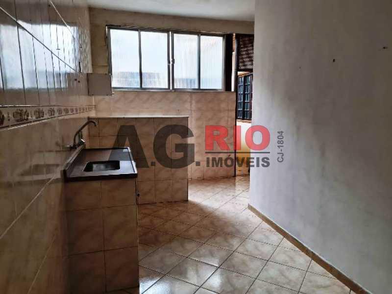 WhatsApp Image 2020-09-21 at 1 - Casa de Vila 2 quartos à venda Rio de Janeiro,RJ - R$ 290.000 - VVCV20073 - 18