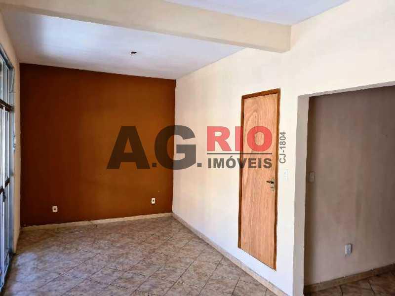 WhatsApp Image 2020-09-21 at 1 - Casa de Vila 2 quartos à venda Rio de Janeiro,RJ - R$ 290.000 - VVCV20073 - 19