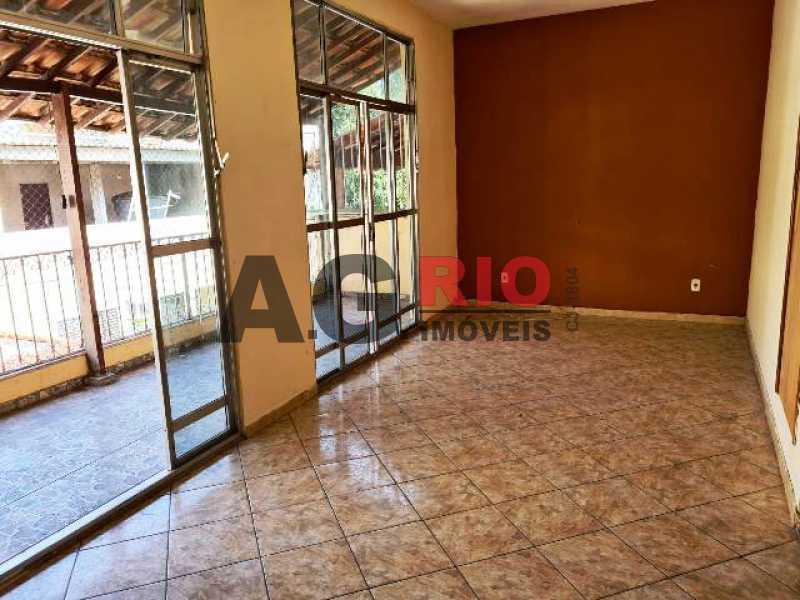WhatsApp Image 2020-09-21 at 1 - Casa de Vila 2 quartos à venda Rio de Janeiro,RJ - R$ 290.000 - VVCV20073 - 20