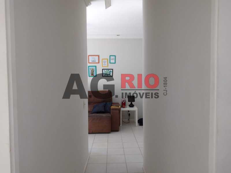 WhatsApp Image 2020-09-28 at 1 - Apartamento 2 quartos à venda Rio de Janeiro,RJ - R$ 340.000 - TQAP20489 - 8