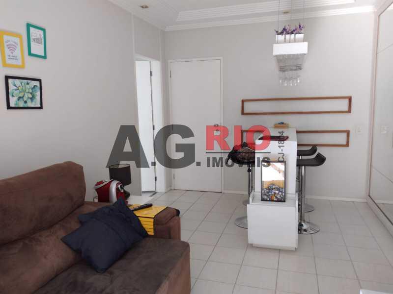 WhatsApp Image 2020-09-28 at 1 - Apartamento 2 quartos à venda Rio de Janeiro,RJ - R$ 340.000 - TQAP20489 - 3