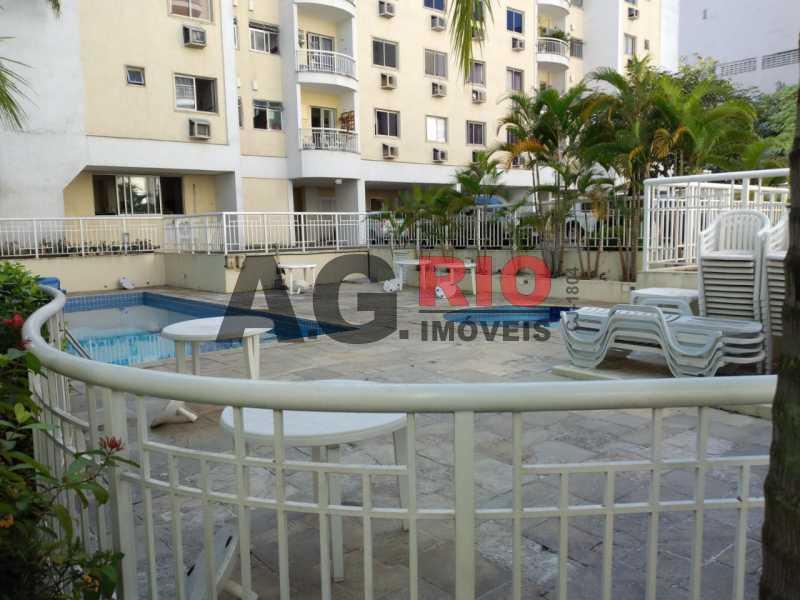 WhatsApp Image 2020-09-28 at 1 - Apartamento 2 quartos à venda Rio de Janeiro,RJ - R$ 340.000 - TQAP20489 - 14