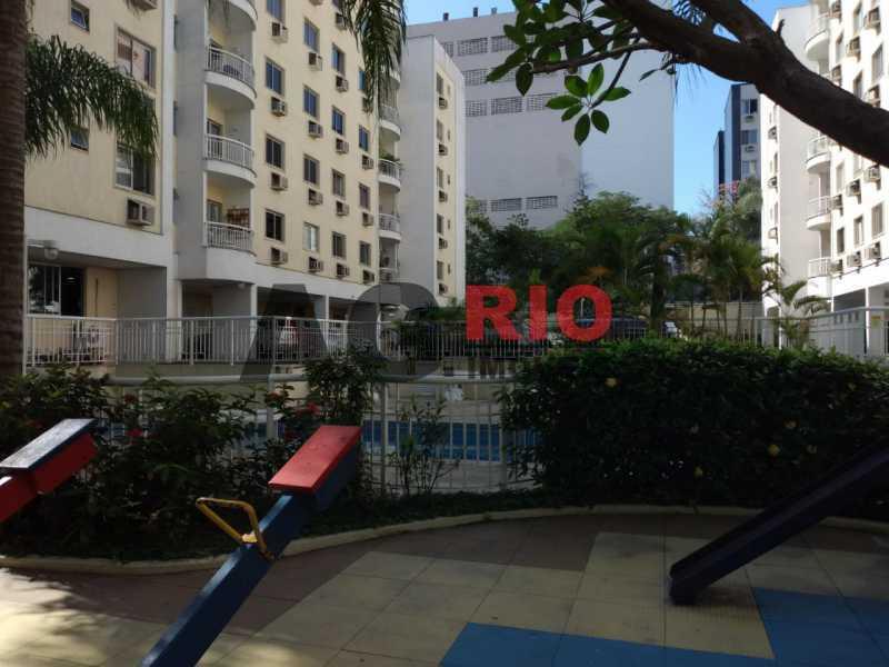 WhatsApp Image 2020-09-28 at 1 - Apartamento 2 quartos à venda Rio de Janeiro,RJ - R$ 340.000 - TQAP20489 - 15