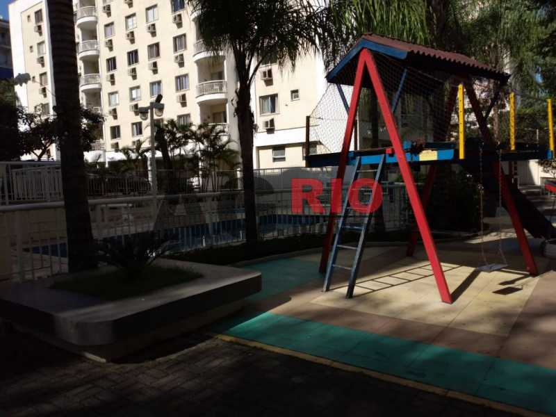 WhatsApp Image 2020-09-28 at 1 - Apartamento 2 quartos à venda Rio de Janeiro,RJ - R$ 340.000 - TQAP20489 - 17