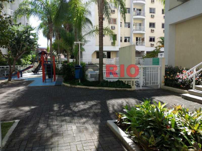 WhatsApp Image 2020-09-28 at 1 - Apartamento 2 quartos à venda Rio de Janeiro,RJ - R$ 340.000 - TQAP20489 - 18
