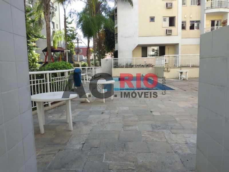 WhatsApp Image 2020-09-28 at 1 - Apartamento 2 quartos à venda Rio de Janeiro,RJ - R$ 340.000 - TQAP20489 - 19