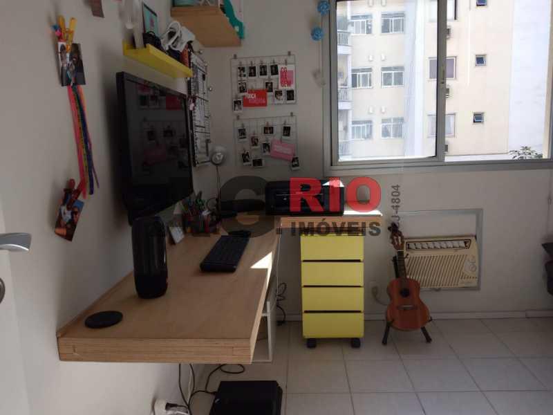 WhatsApp Image 2020-09-28 at 1 - Apartamento 2 quartos à venda Rio de Janeiro,RJ - R$ 340.000 - TQAP20489 - 10
