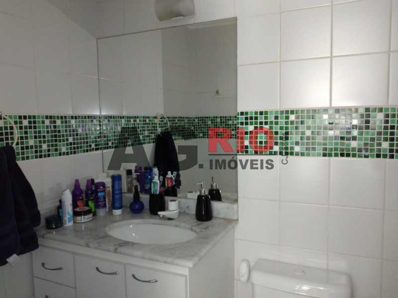 WhatsApp Image 2020-09-28 at 1 - Apartamento 2 quartos à venda Rio de Janeiro,RJ - R$ 340.000 - TQAP20489 - 13