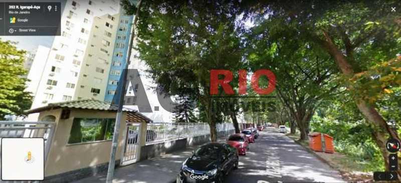 440914114741342 - Apartamento 2 quartos à venda Rio de Janeiro,RJ - R$ 245.000 - VVAP20757 - 1