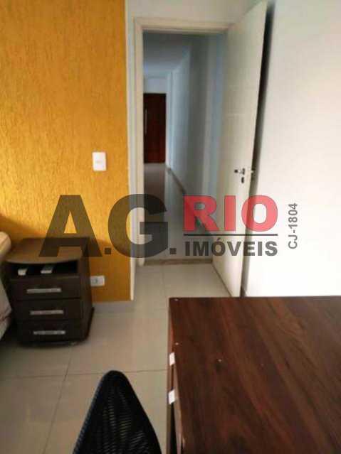 441914117669664 - Apartamento 2 quartos à venda Rio de Janeiro,RJ - R$ 245.000 - VVAP20757 - 3