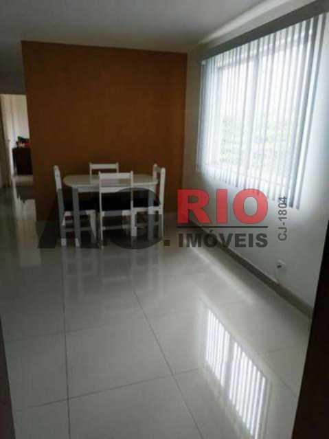 442914112229320 - Apartamento 2 quartos à venda Rio de Janeiro,RJ - R$ 245.000 - VVAP20757 - 5