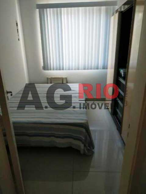 443914115908288 - Apartamento 2 quartos à venda Rio de Janeiro,RJ - R$ 245.000 - VVAP20757 - 7