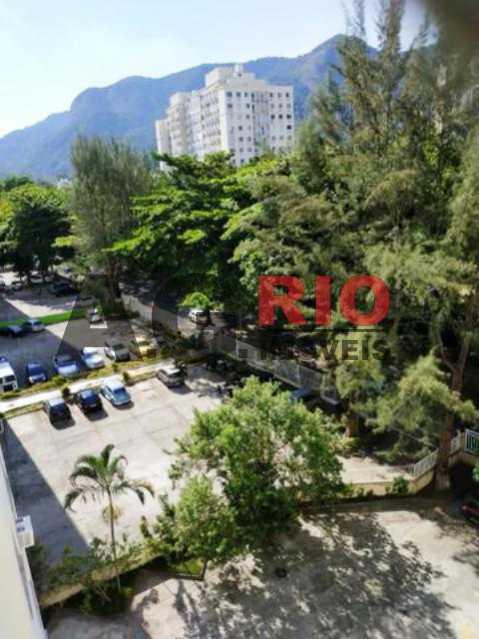 443914119380102 - Apartamento 2 quartos à venda Rio de Janeiro,RJ - R$ 245.000 - VVAP20757 - 8