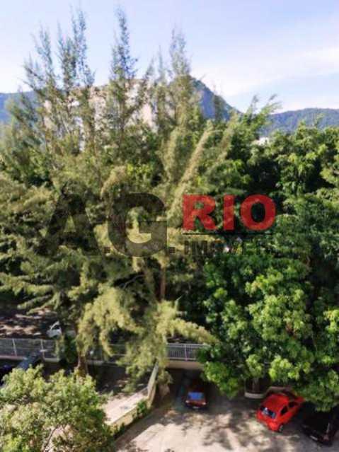 444914117799277 - Apartamento 2 quartos à venda Rio de Janeiro,RJ - R$ 245.000 - VVAP20757 - 10