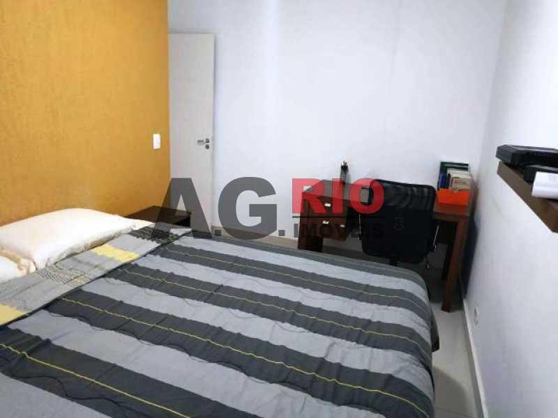 445914111867084 - Apartamento 2 quartos à venda Rio de Janeiro,RJ - R$ 245.000 - VVAP20757 - 11