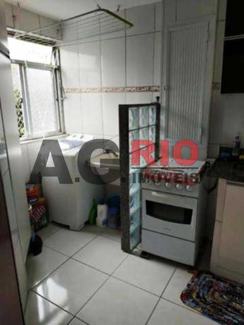 446914114950059 - Apartamento 2 quartos à venda Rio de Janeiro,RJ - R$ 245.000 - VVAP20757 - 13
