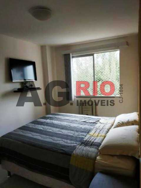 449914117851349 - Apartamento 2 quartos à venda Rio de Janeiro,RJ - R$ 245.000 - VVAP20757 - 18