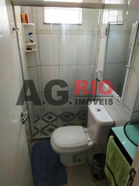 449914118939191 - Apartamento 2 quartos à venda Rio de Janeiro,RJ - R$ 245.000 - VVAP20757 - 19