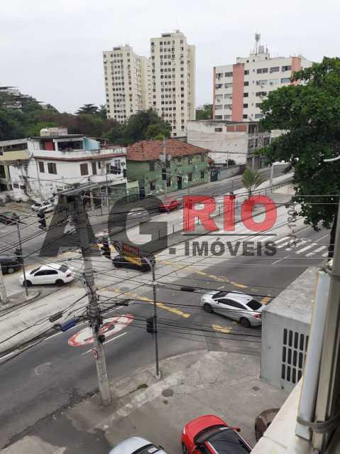 449d2f87-0c76-45c0-b802-b8948c - Sala Comercial 30m² para alugar Rio de Janeiro,RJ - R$ 800 - TQSL00025 - 14