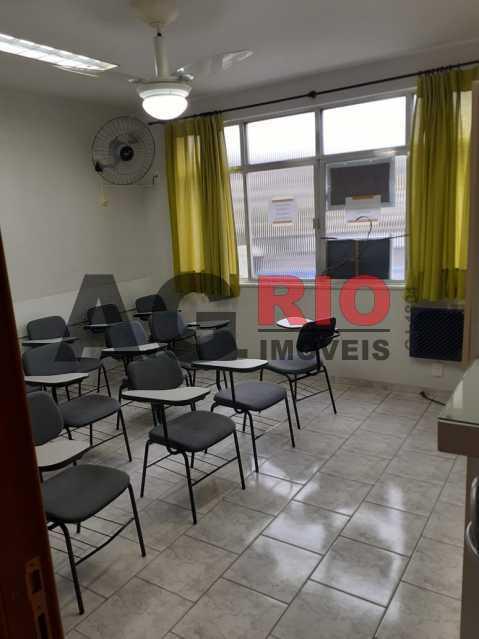 b596e32d-c0d5-4b45-b7a4-73453c - Sala Comercial 30m² para alugar Rio de Janeiro,RJ - R$ 800 - TQSL00025 - 18