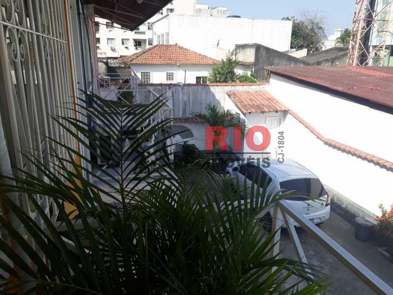 20201001_143539 - Casa em Condomínio 2 quartos à venda Rio de Janeiro,RJ - R$ 330.000 - TQCN20053 - 22