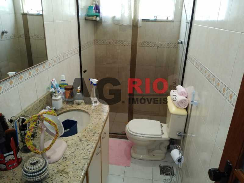 WhatsApp Image 2020-10-05 at 1 - Cobertura 4 quartos à venda Rio de Janeiro,RJ - R$ 480.000 - VVCO40013 - 13