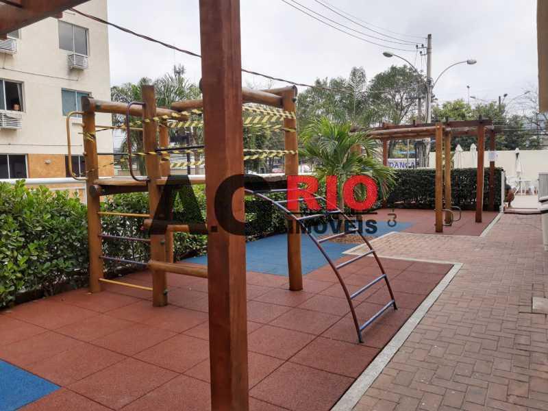 25327_G1599791744 - Apartamento 2 quartos para alugar Rio de Janeiro,RJ - R$ 900 - TQAP20492 - 3