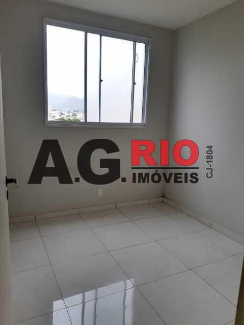 25327_G1599791783 - Apartamento 2 quartos para alugar Rio de Janeiro,RJ - R$ 900 - TQAP20492 - 8