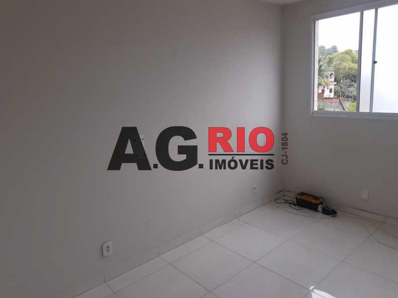 25327_G1599791788 - Apartamento 2 quartos para alugar Rio de Janeiro,RJ - R$ 900 - TQAP20492 - 10