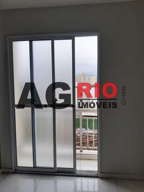 25327_G1599791792 - Apartamento 2 quartos para alugar Rio de Janeiro,RJ - R$ 900 - TQAP20492 - 11