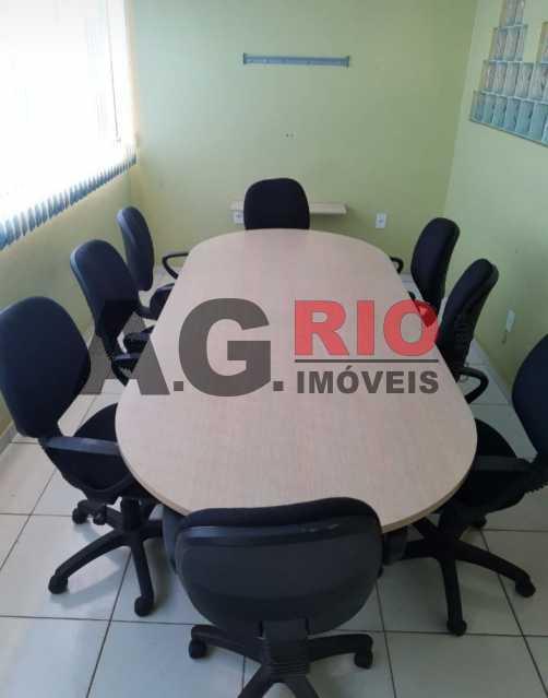 WhatsApp Image 2020-10-07 at 1 - Prédio 70m² à venda Rio de Janeiro,RJ - R$ 600.000 - VVPR00002 - 4