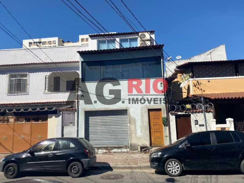 WhatsApp Image 2020-10-07 at 1 - Prédio 70m² à venda Rio de Janeiro,RJ - R$ 600.000 - VVPR00002 - 1