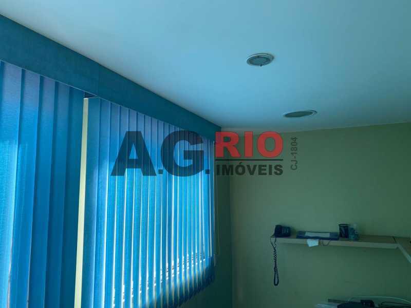 WhatsApp Image 2020-10-07 at 1 - Prédio 70m² à venda Rio de Janeiro,RJ - R$ 600.000 - VVPR00002 - 10