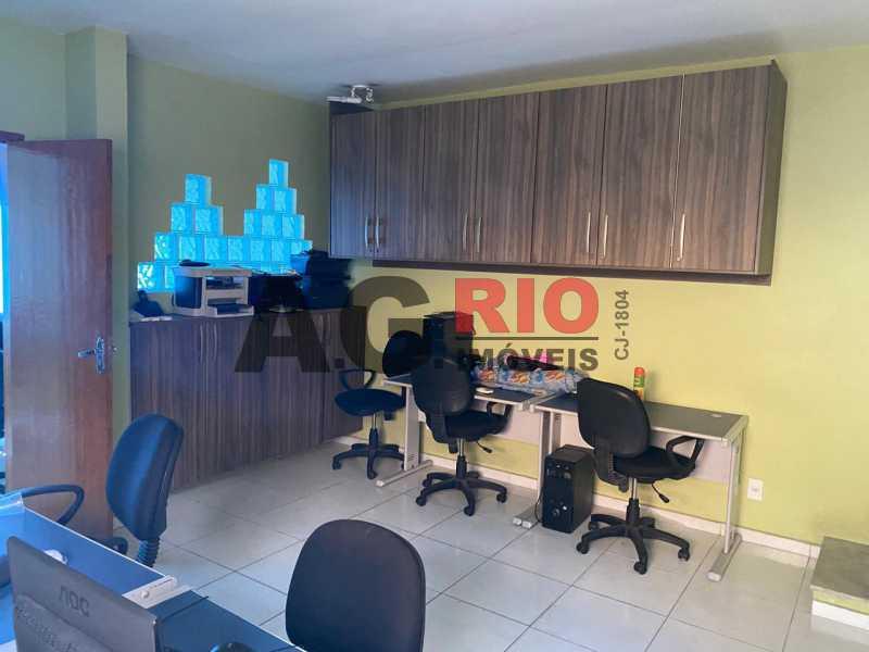 WhatsApp Image 2020-10-07 at 1 - Prédio 70m² à venda Rio de Janeiro,RJ - R$ 600.000 - VVPR00002 - 15