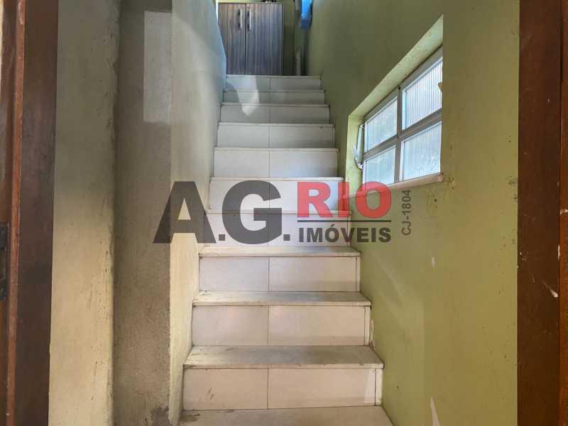 WhatsApp Image 2020-10-07 at 1 - Prédio 70m² à venda Rio de Janeiro,RJ - R$ 600.000 - VVPR00002 - 16