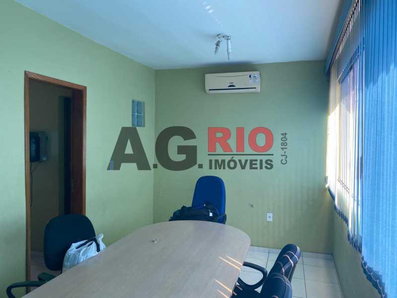 WhatsApp Image 2020-10-07 at 1 - Prédio 70m² à venda Rio de Janeiro,RJ - R$ 600.000 - VVPR00002 - 18