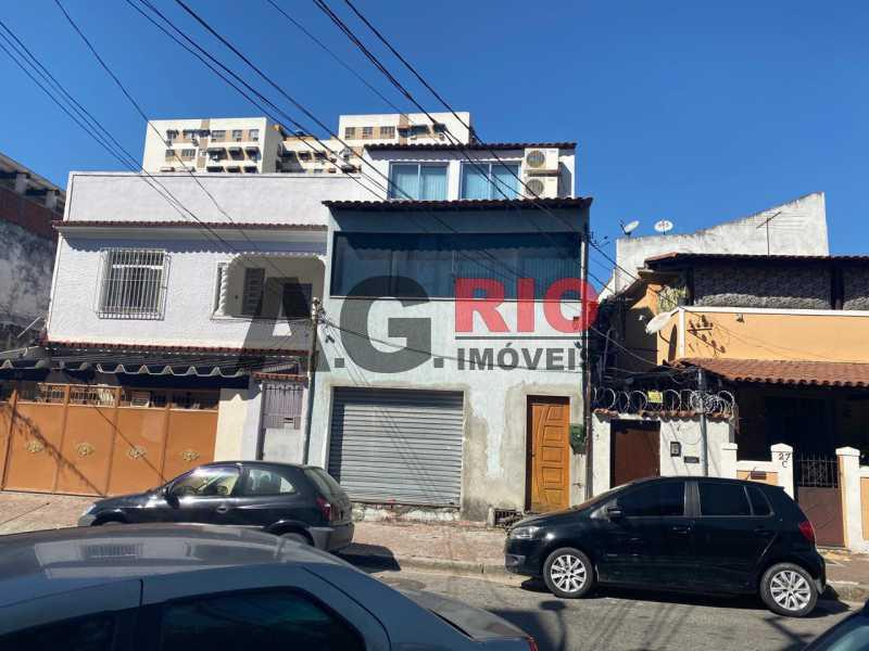 WhatsApp Image 2020-10-07 at 1 - Prédio 70m² à venda Rio de Janeiro,RJ - R$ 600.000 - VVPR00002 - 20